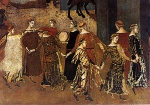 il_buon_governo_Lorenzetti